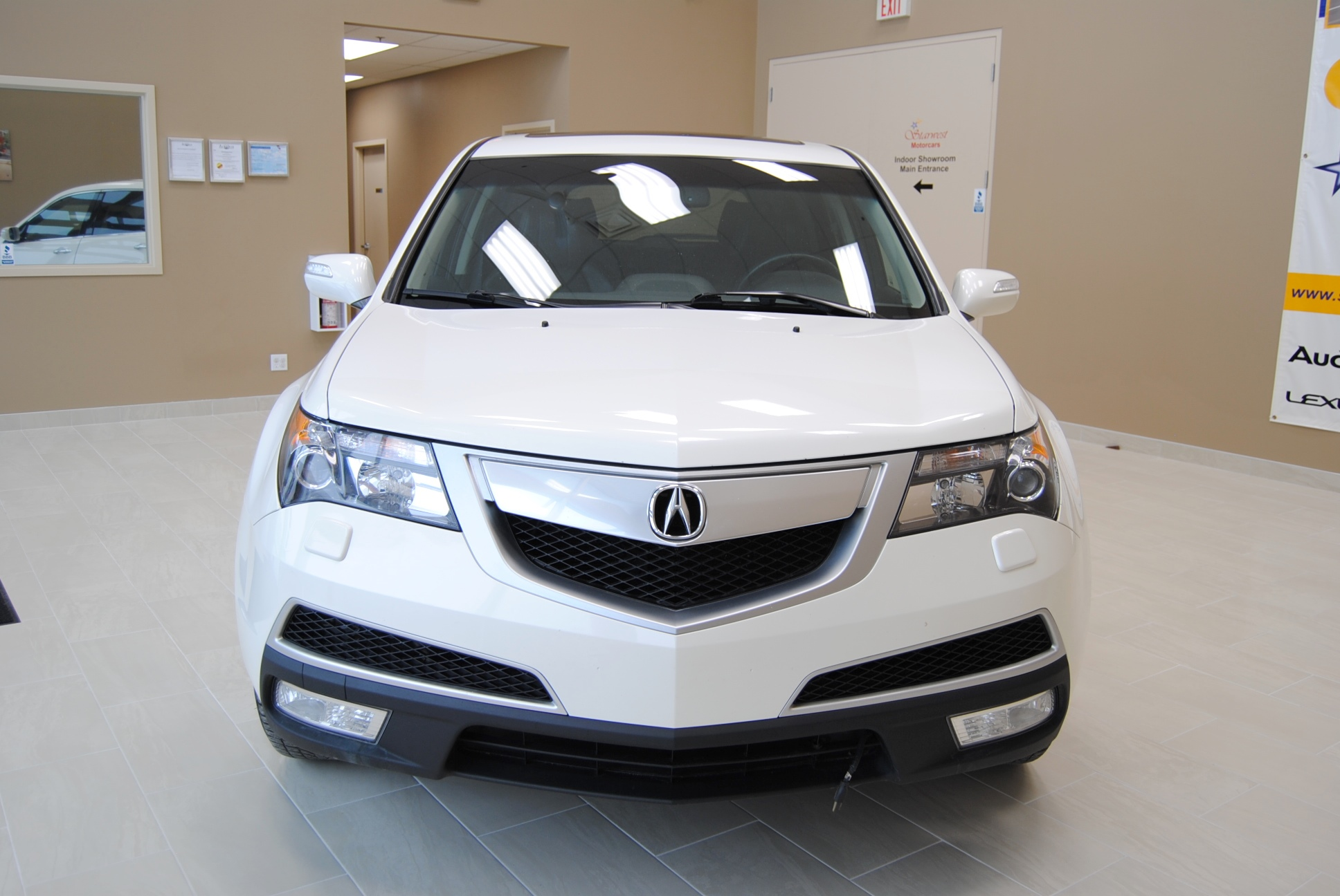 wheel mdx reviews stereo package interior all acura suv technology drive l price controls photos features